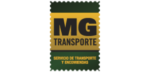 MG Transporte